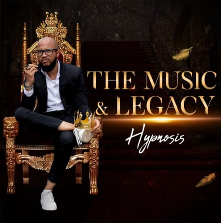 Hypnosis – Slay Queen (Gaba Cannal Remix) ft. Decency & Thebe mp3 download free