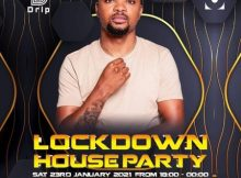 Josiah De Disciple - Lockdown House Party Mix 2021 mp3 download free