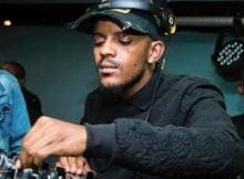 Kabza De Small – Live IG Mix 2021 mp3 download free mixtape