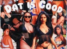 Kurzca – Dat Is Good ft. Nadia Nakai mp3 download free