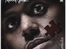 Manny Yack – Khumbula mp3 download free lyrics
