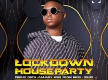 Shimza - Lockdown House Party Mix 2021 mp3 download free