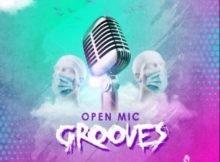 Various Artists – Open Mic Grooves Vol 2 Album zip mp3 download free 2021