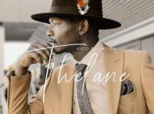 Vico Da Sporo - Thelane Album zip mp3 download free 2020 2021