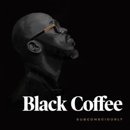 Black Coffee – Time Ft. Cassie mp3 download free