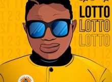 DJ Bongz – Lotto mp3 download free