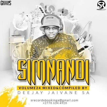 DJ Jaivane & Muziqal Tone – Ngenza Ye'Piano ft. Ken-l mp3 download free