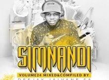 DJ Jaivane & Muziqal Tone – Soulful Sunday (Private Tech Piano) mp3 download free