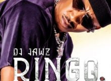 DJ Jawz – Ringo Ft. Bob Mabena, Reece Madlisa, Zuma & Busta 929 mp3 download free