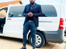 DJ Maphorisa Escapes Death In Assassination Plot