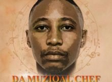 Da Muziqal Chef – Muziqal Fiesta EP zip mp3 download free