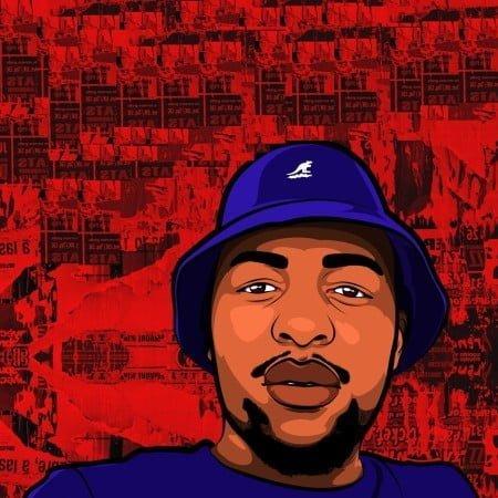 De Mthuda - Wamuhle ft. Boohle, Njelic & Ntokzin mp3 download free