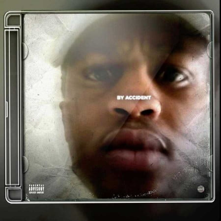 Flvme – By Accident (Emtee Diss Song) mp3 download free