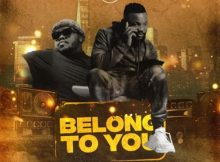 Jackpot BT – Belong To You ft. Heavy K mp3 download free