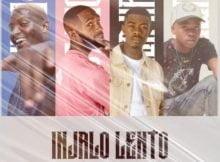 Jobe London – Injalo Lento ft. Killer Kau, Zuma & G-Snap mp3 download free