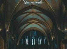 KMore – Unamandla ft. Emtee mp3 download free