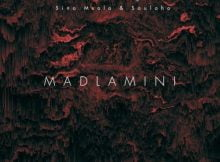 Kelvin Momo – Madlamini ft. Sino Msolo & Souloho mp3 download free