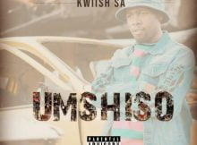Kwiish SA – The Vaccine ft. Kelvin Momo mp3 download free
