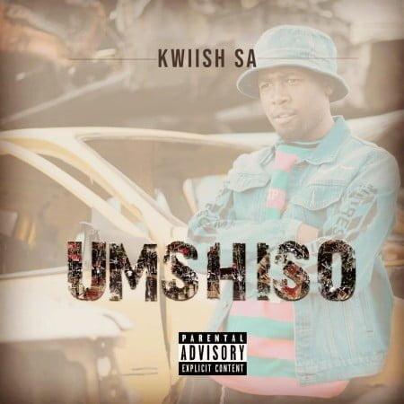 Kwiish SA – The Vaccine ft. Kelvin Momo mp3 download free