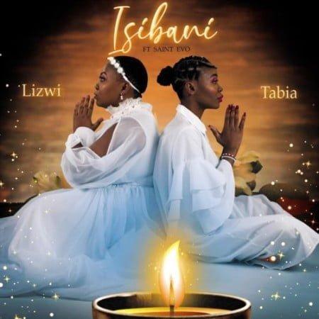 Lizwi & Tabia – Isibani ft. Saint Evo mp3 download free