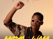 Malumnator – Sonke Sopopa ft. De Mthuda, Ntokzin & Da Muziqal Chef mp3 download free