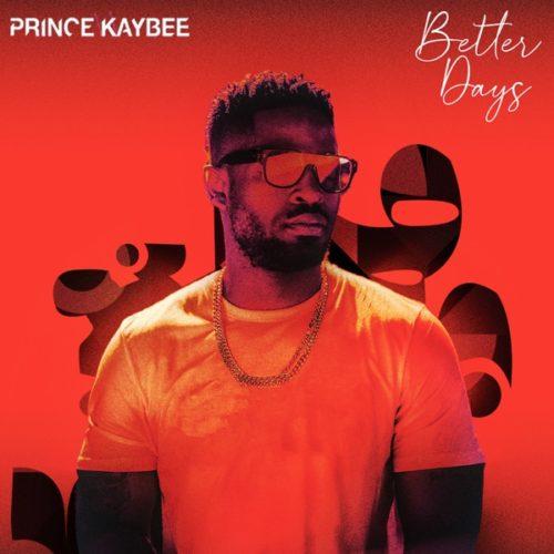 Mi Casa ft. Black Coffee - Africa Shine (Prince Kaybee Remix) mp3 download free