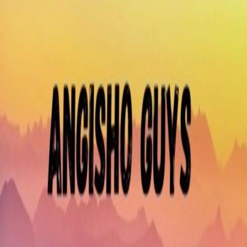 Mr JazziQ – Angisho Guys ft. Reece Madlisa, Mpura, Zuma, Major League & Cassper Nyovest mp3 download free