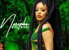 Nosipho – Wena Wedwa mp3 download free