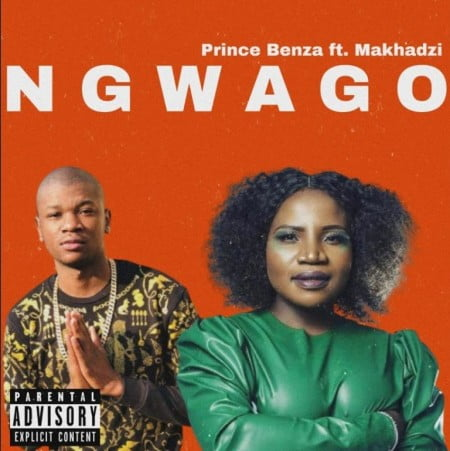 Prince Benza – Ngwago ft. Makhadzi mp3 download free