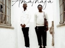 Sayfar & Mnqobi Yazo – Amathafa mp3 download free
