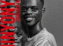 Shalock Rass - Minyonyo mp3 download free
