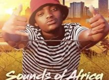 Soa Mattrix – Sounds Of Africa Album zip mp3 download free 2021