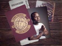 Spumante – Burn Down ft. Daliwonga & Sir Trill mp3 download free