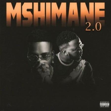 Stino Le Thwenny – Mshimane (Remix) ft. K.O, Khuli Chana, Major League mp3 download free