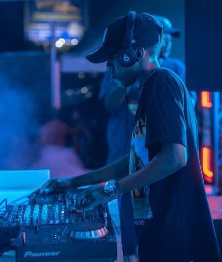 Vigro Deep – Live IG Mix 2021 mp3 download free amapiano mixtape instagram