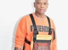 Achim – Zithobe Ft. Rethabile Khumalo, Zama Radebe & Morumba mp3 download free
