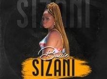 Bassie – Sizani ft. Boohle & T-Man SA mp3 download free