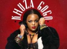 DBN Gogo, Blaqnick & MasterBlaq – Khuza Gogo ft. Mpura, AmaAvenger & M.J mp3 download free