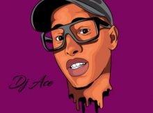 DJ Ace - Sebenza ft. Siya mp3 download free
