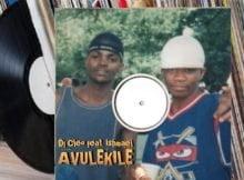DJ Cleo – Avulekile ft. Ishmael mp3 download free