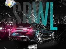 Dala Dala & KMore - SBWL ft. Emtee mp3 download free