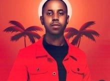 Felo Le Tee – Duduzane ft. Kabza De Small, DJ Maphorisa, Mark Khoza & Mpura mp3 download free
