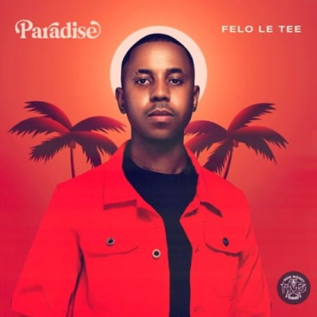 Felo Le Tee – Guluva ft. Focalistic & Vyno Miller mp3 download free