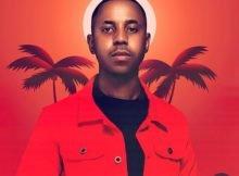 Felo Le Tee – Paradise Album zip mp3 download free 2021