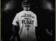 Flvme – Lyin' ft. Die Mondez mp3 download free