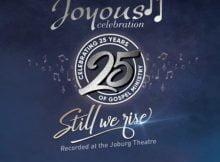 Joyous Celebration – Elakho Liphezulu (Live) mp3 download free