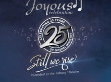 Joyous Celebration – Ndenzel Uncedo Hymn 377 (Live) mp3 download free