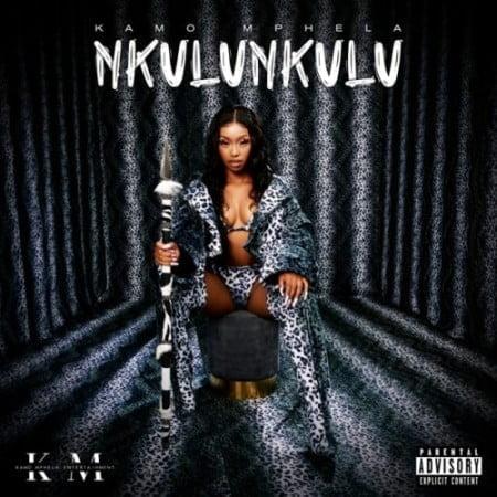 Kamo Mphela – Nkulunkulu mp3 download free