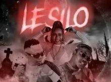 Kaygee Daking & Bizizi – Lesilo ft. DJ Tira mp3 download free