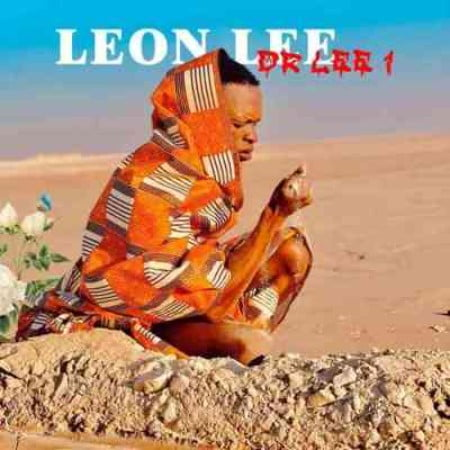 Leon Lee – Tsholofelo ft. Prince Benza mp3 download free
